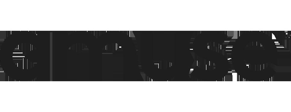 Digital music distribution company - Amuse