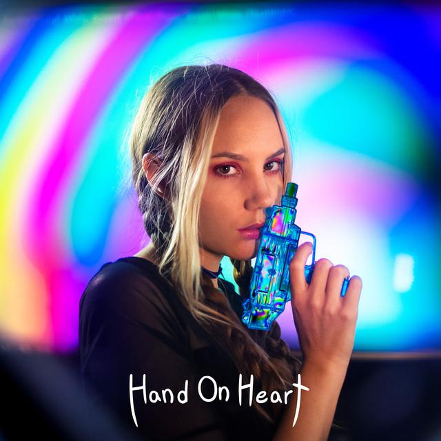 FrankK-HandOnHeart