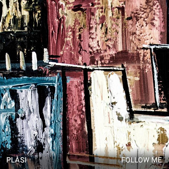 plasi-FollowMe