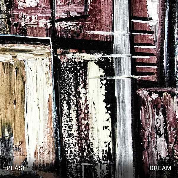 plasi-dream