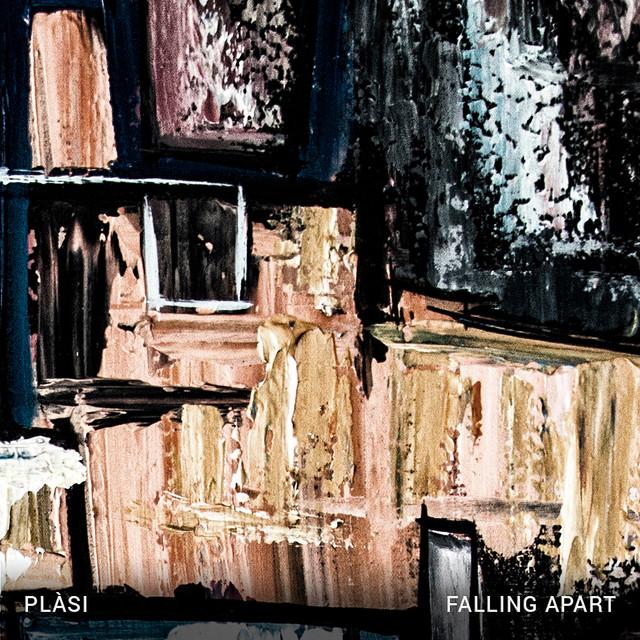 plasi-fallingApart
