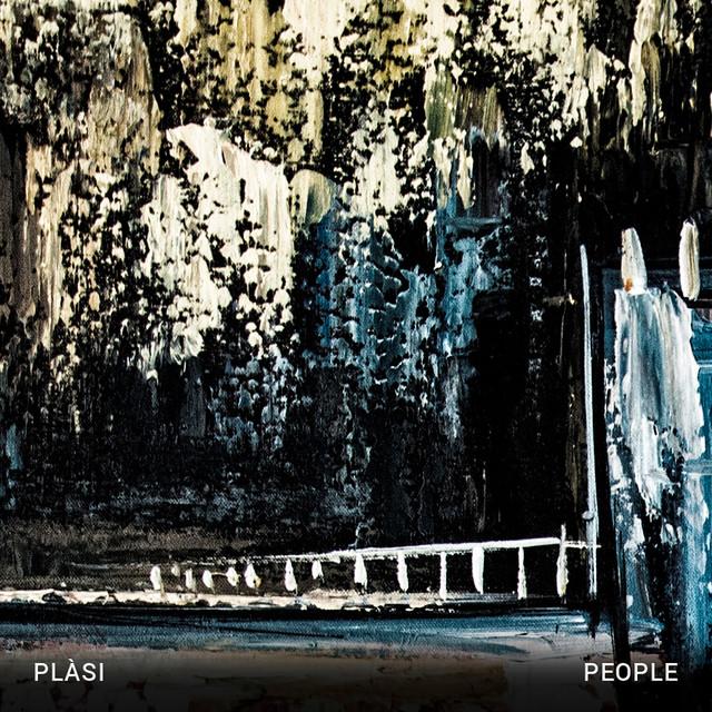 plasi-people