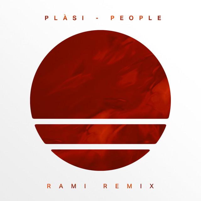 plasi-peopleRemix