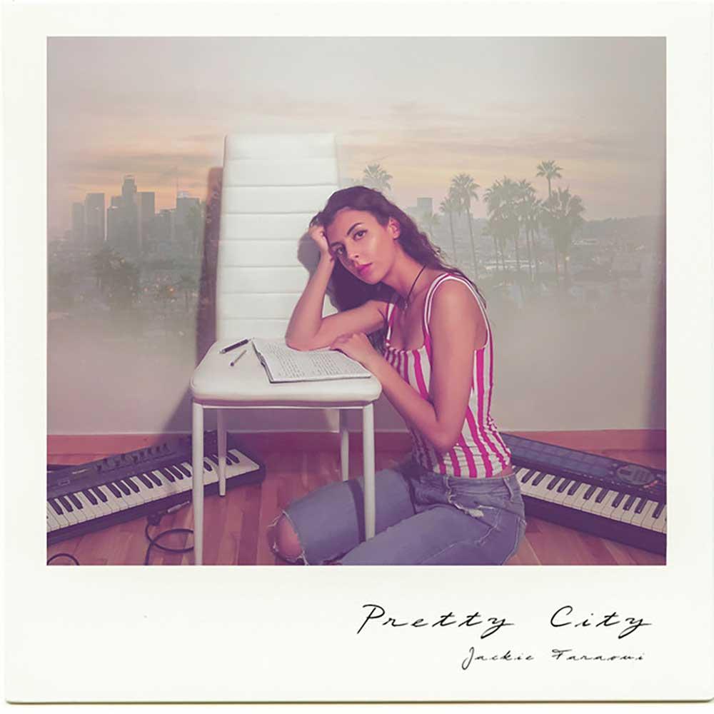 prettycity