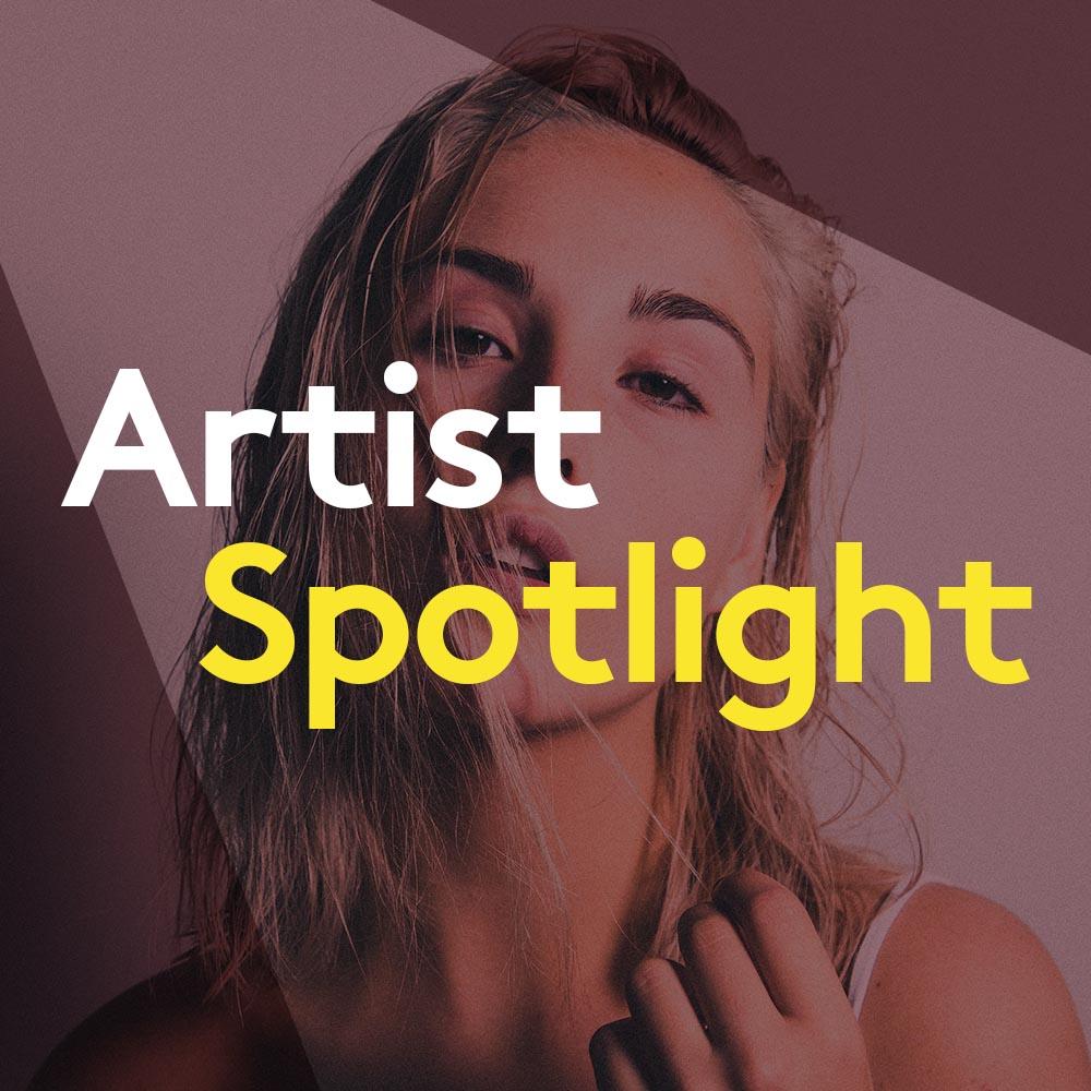 Spotlight: ISA