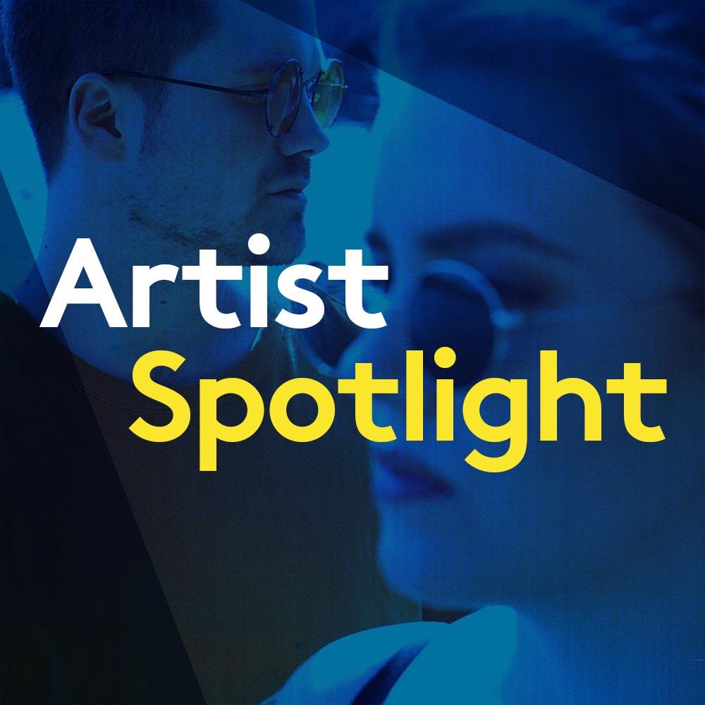 Web-Spotlight-TheEndorphins-thmb
