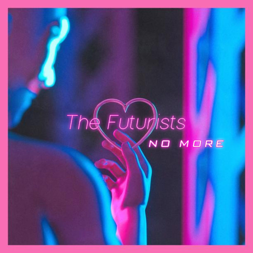 futurists-web