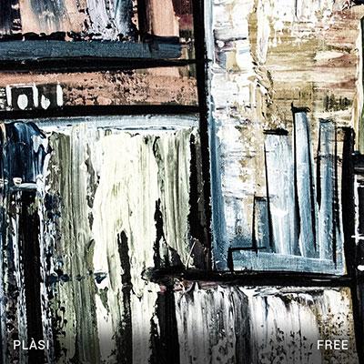 05-plasi-free