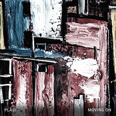 06-plasi-MovingOn