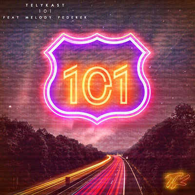 101-telykast