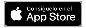 AppStore-Es