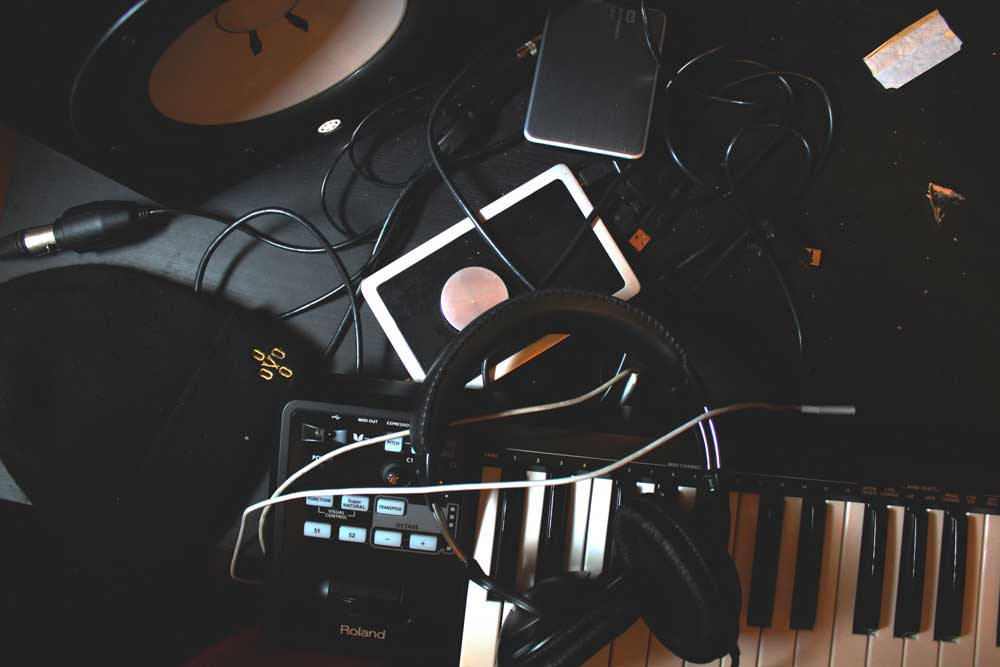 Best Free Online Tools For Music Producers