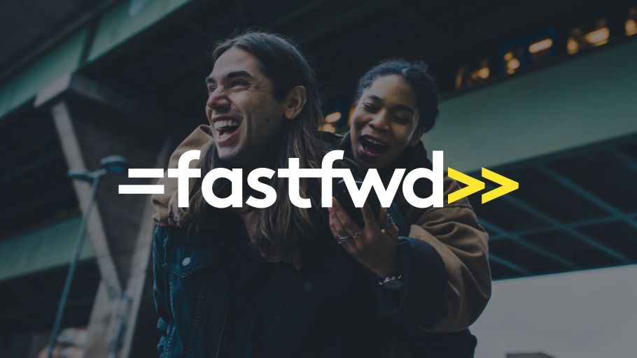 Fast Forward Is The New Royalty Advance Service For DIY Artists