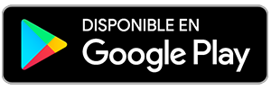 GoogleStore-ES
