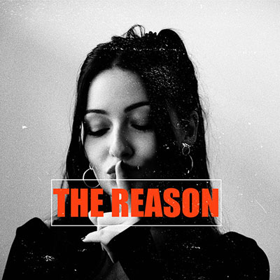 IsaMolin-TheReason