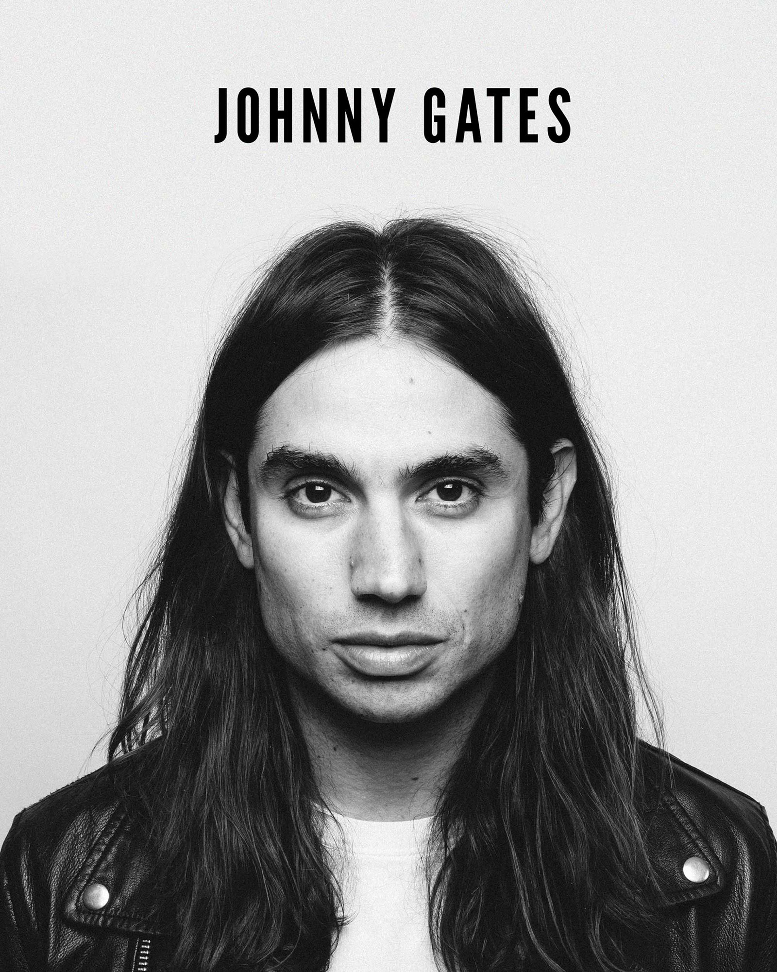 Johnny-Gates-hero