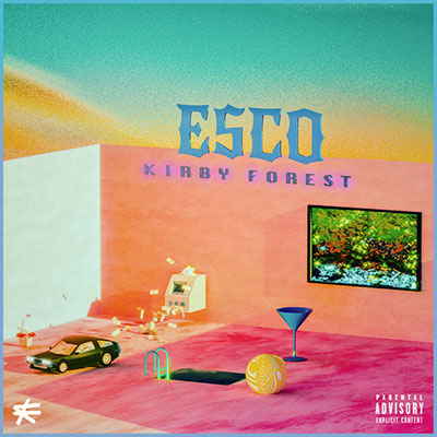 KirbyForest-Esco