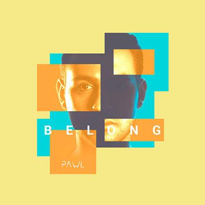 Pawl-Belong
