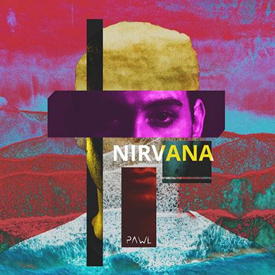 Pawl-Nirvana