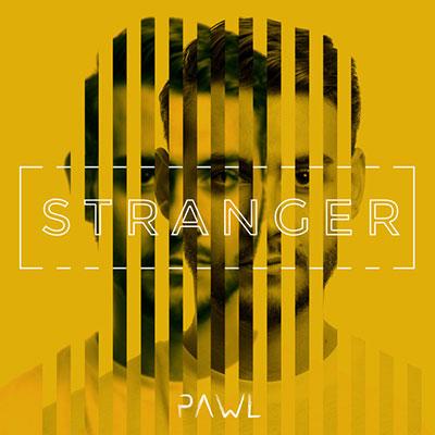Pawl-Stranger