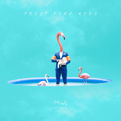 Pawl-TrustFundKids