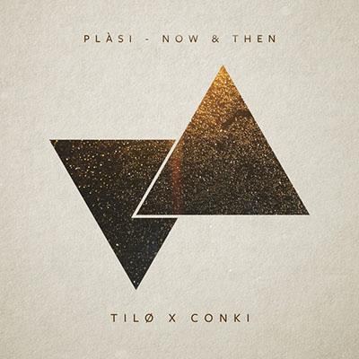 Plasi-NowThenRemix