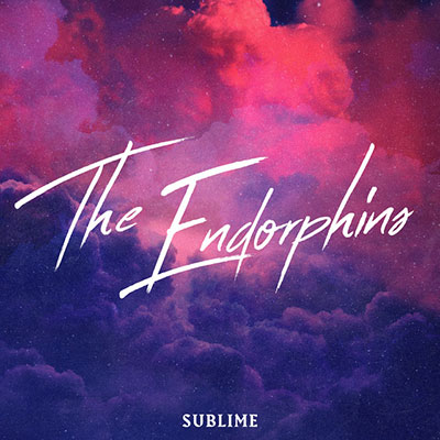 TheEndorphins-Sublime