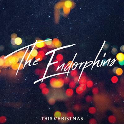 TheEndorphins-ThisChristmas
