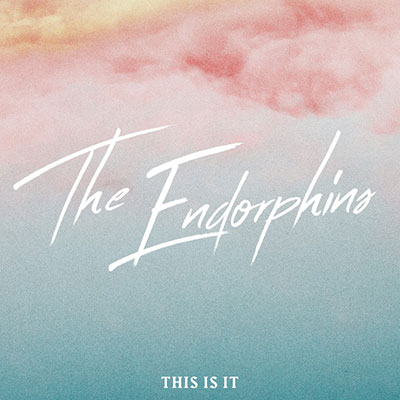 TheEndorphins-ThisIsIt