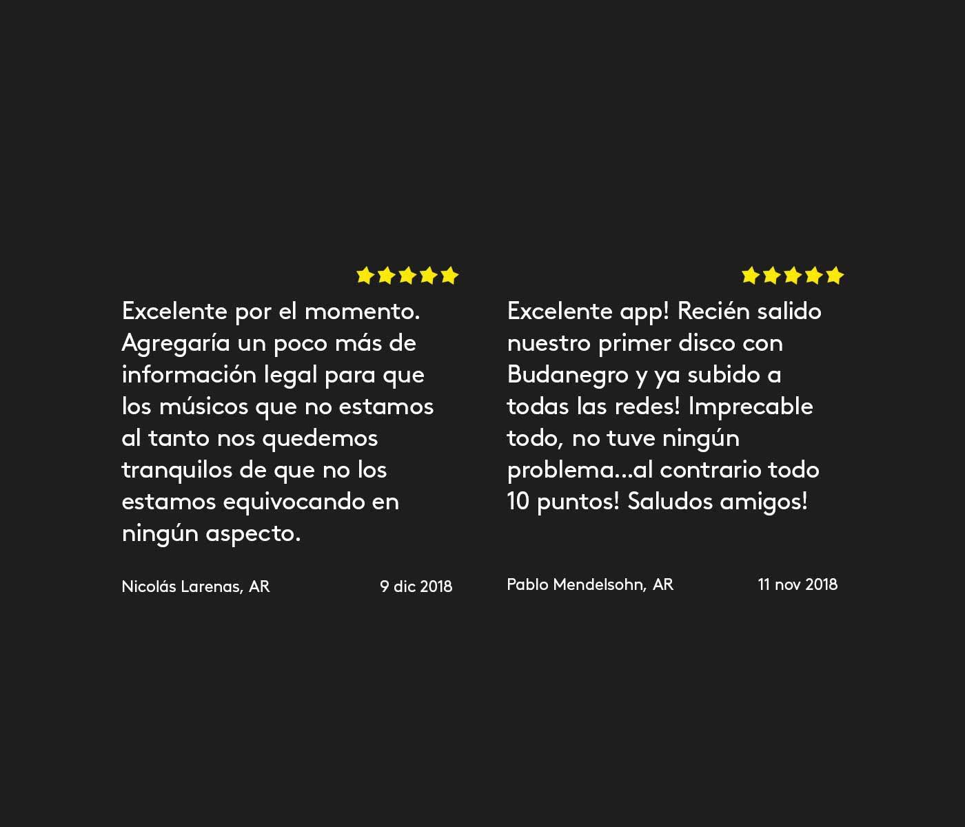 Web-Reviews2-ES1