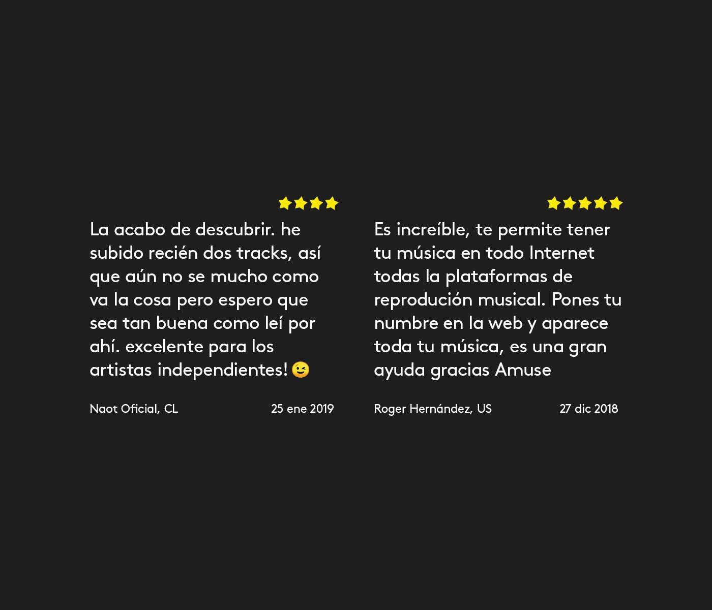 Web-Reviews2-ES2