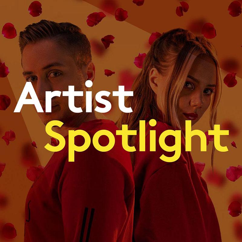 Spotlight: FrankK