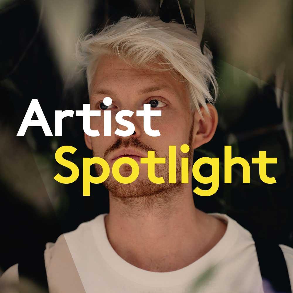 Spotlight: KEV