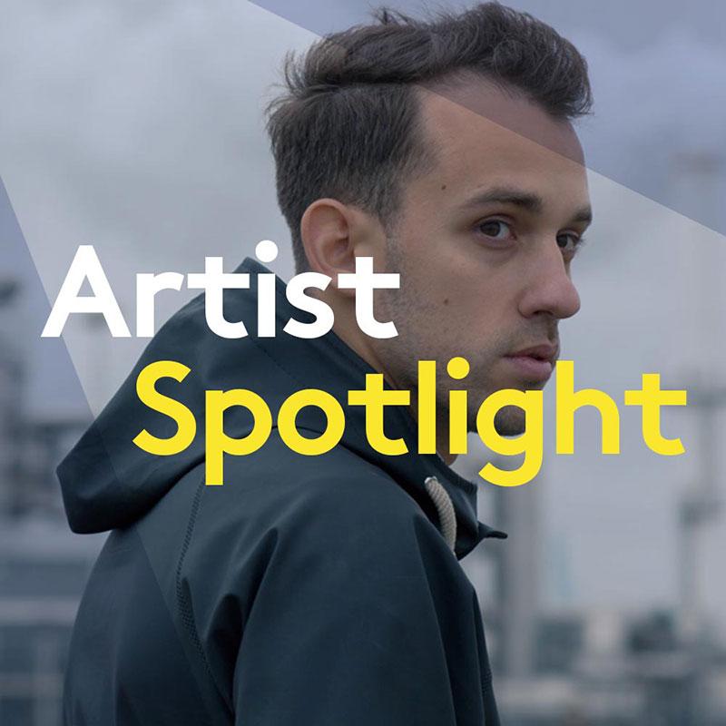 Spotlight: Plàsi