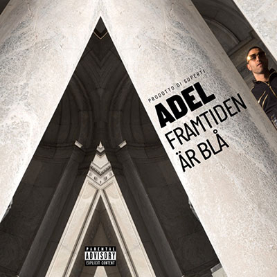 adel-ep