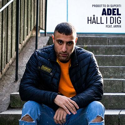 adel-hall_i_dig