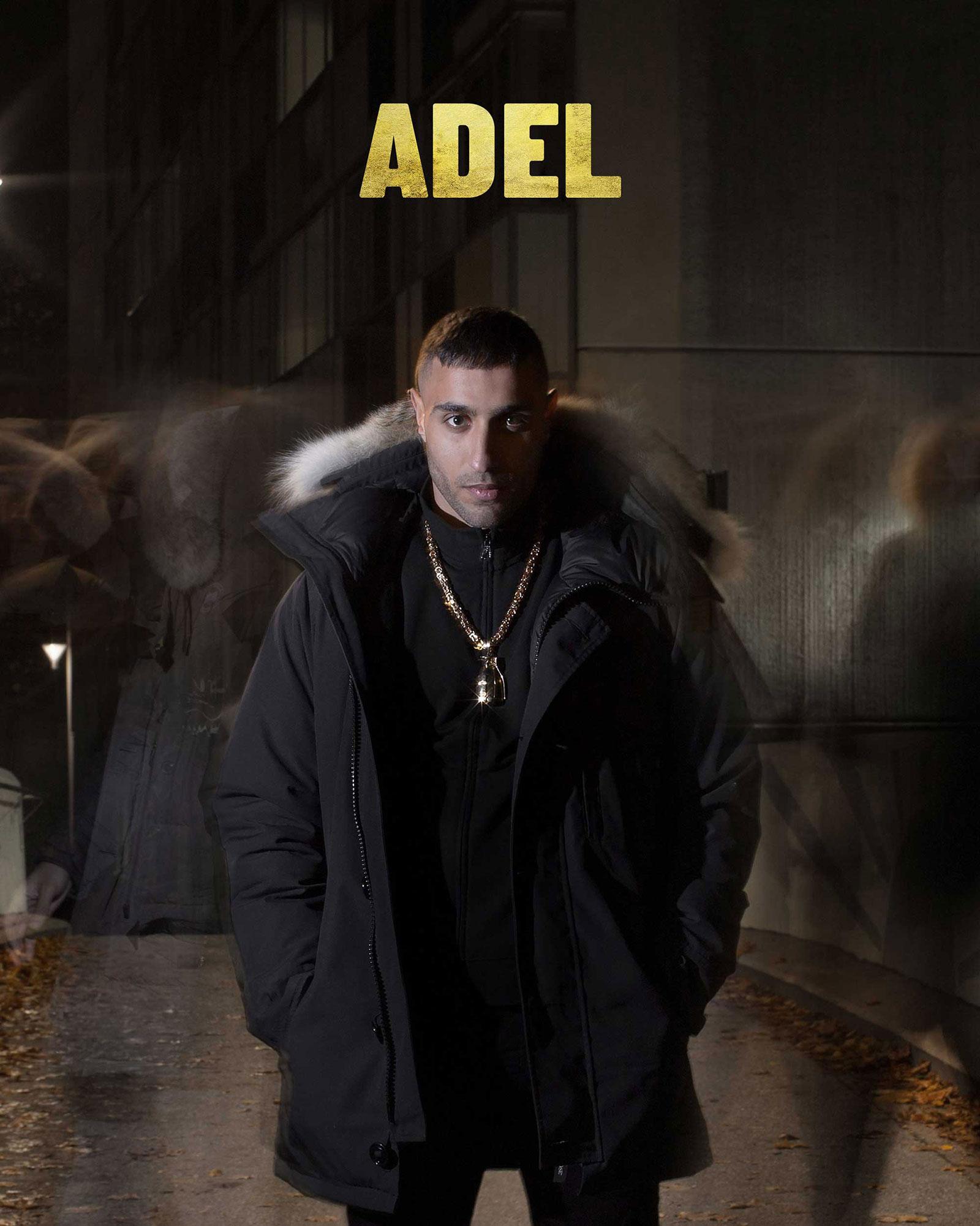 adel-hero