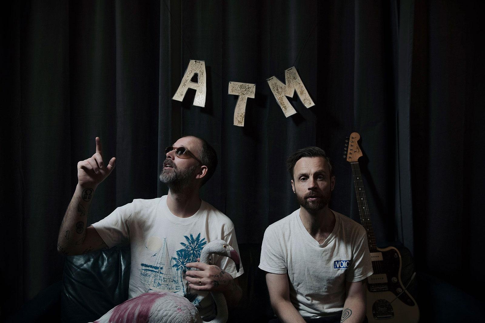 atm-web-min