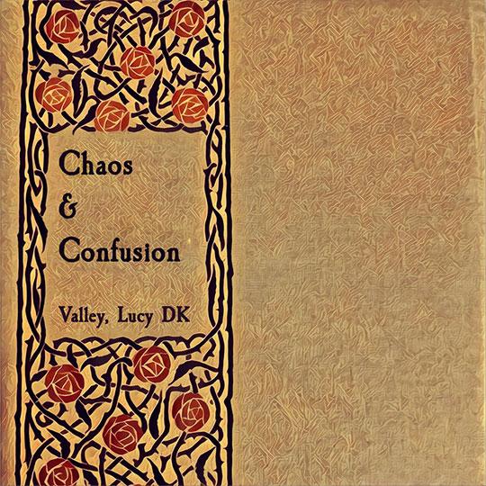 chaosandconfusion