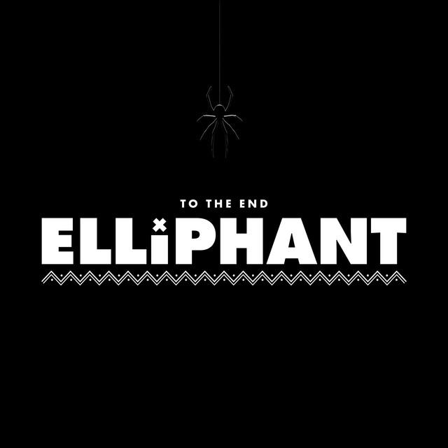 elliphant-toThEnd