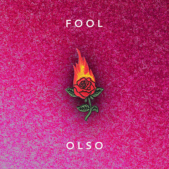 fool-oslo