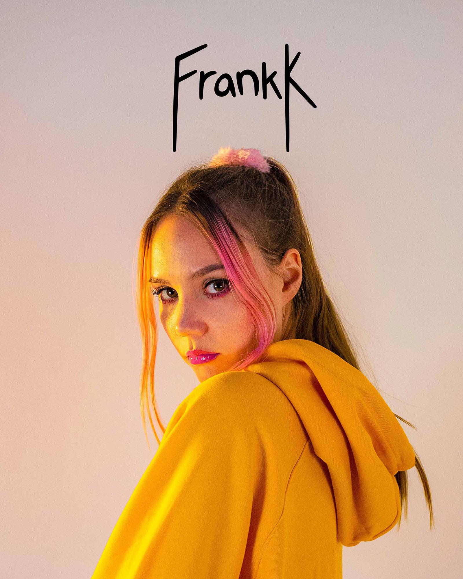 frankk-hero