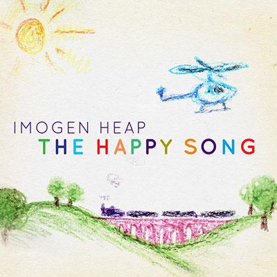 imogen-happy