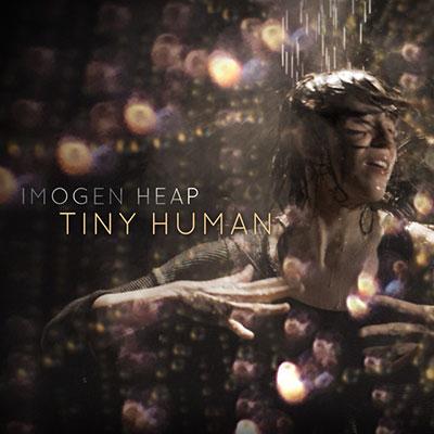 imogen-tinyHuman