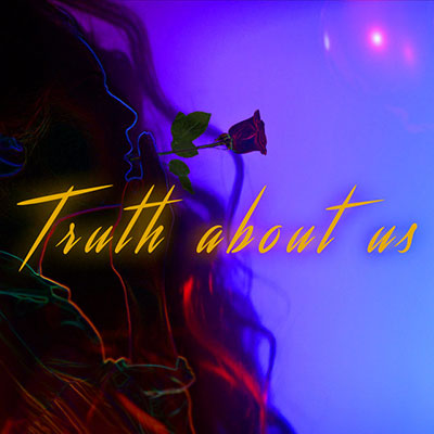 isaMolin-TruthAboutUs
