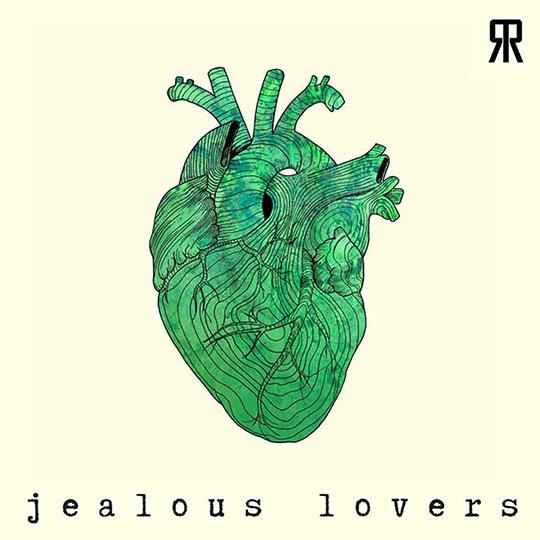 jealouslovers