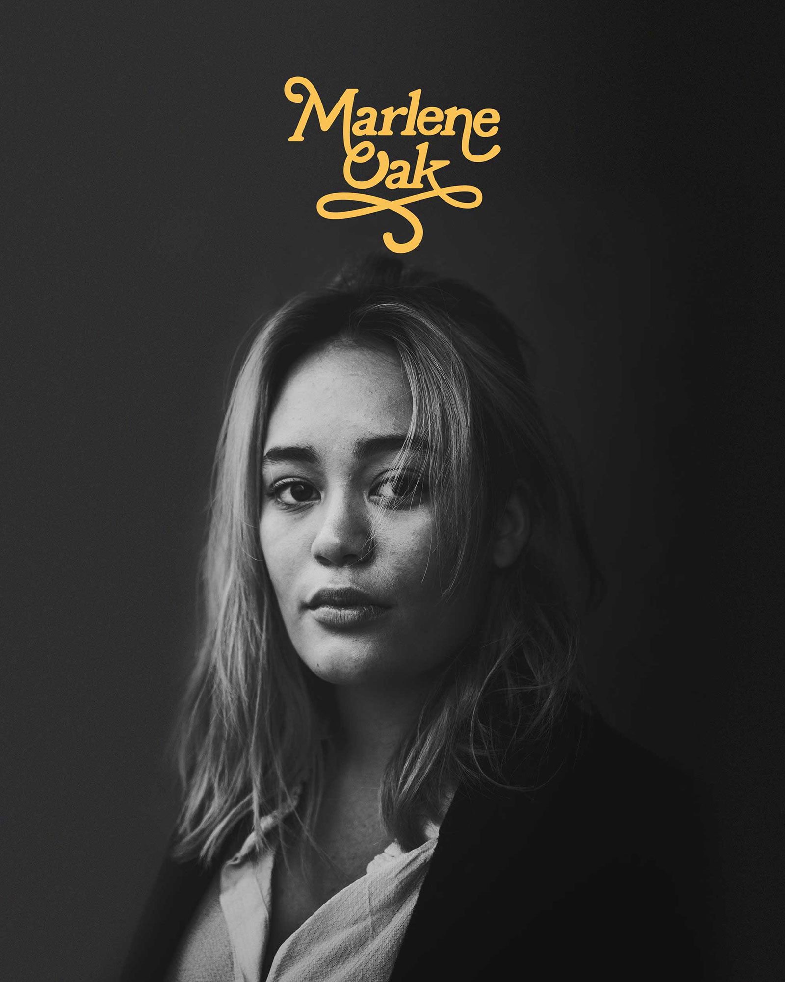 marlene-oak-hero