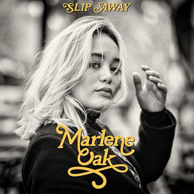 marleneOak-slipAway