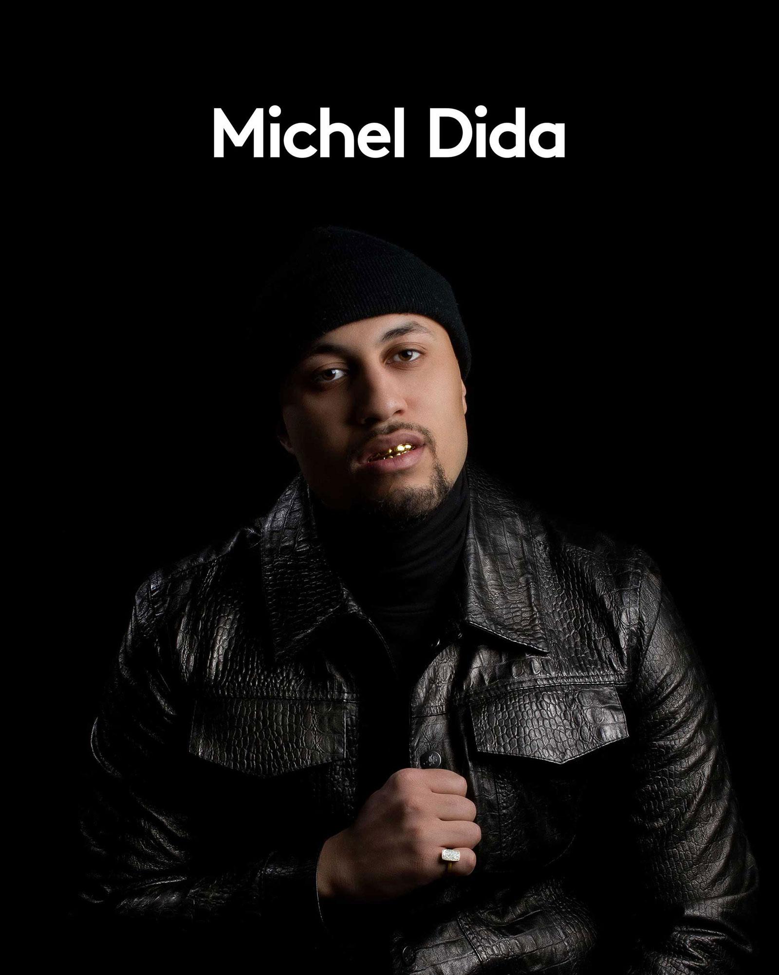 michel-dida-hero
