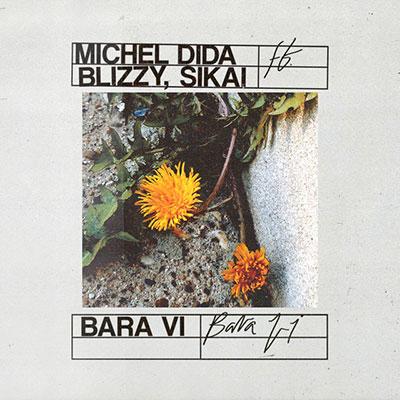 michelDida-baraVi